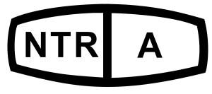 NTR A