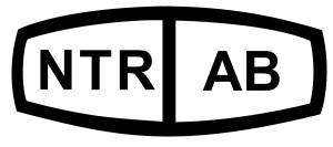 NTR AB